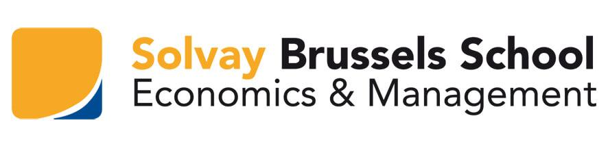 2010-logo-sbs-cmyk-office18112010