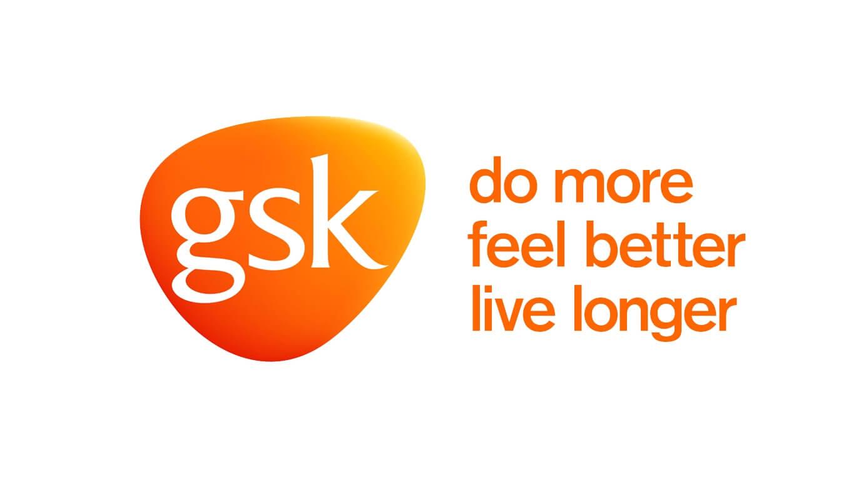 2013-GSK-Logo-with-Strapline