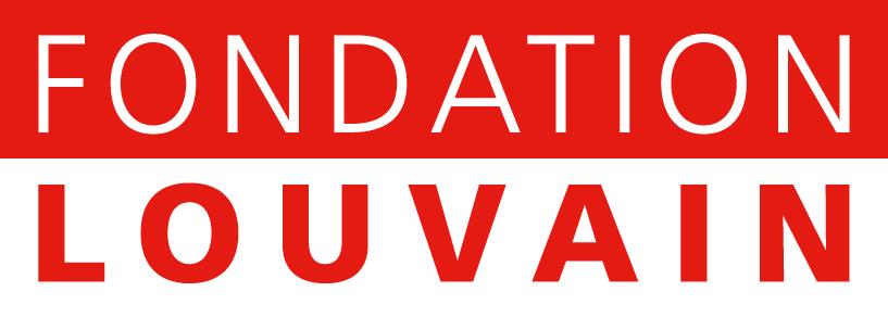 FONDLOUV_Logo_Vert_NEG