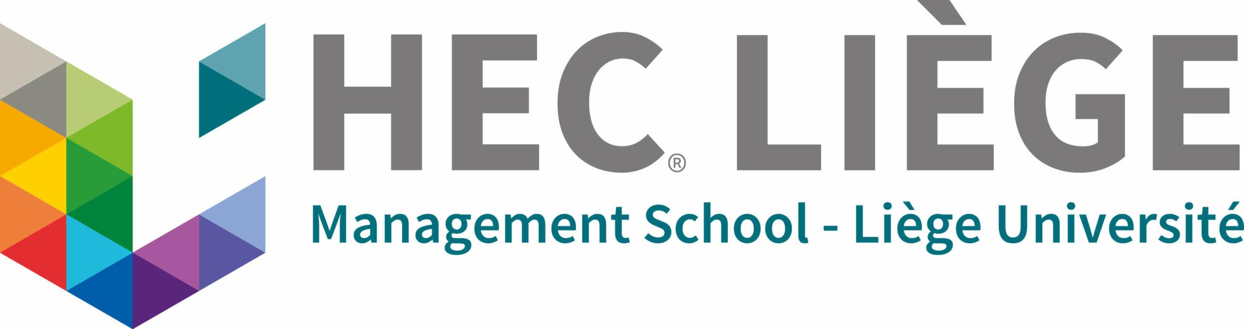 LOGO_HEC_LIEGE_MANAGEMENT_SCHOOL