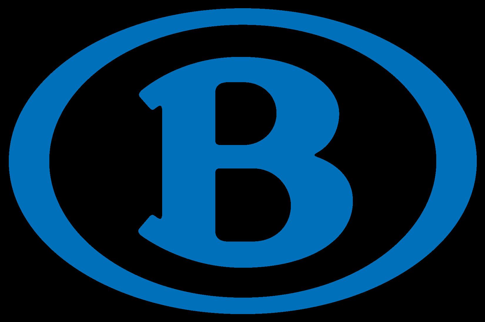 Logo B blauw - png