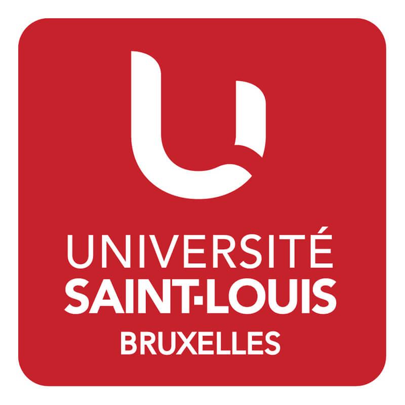 Logo Usaintlouis
