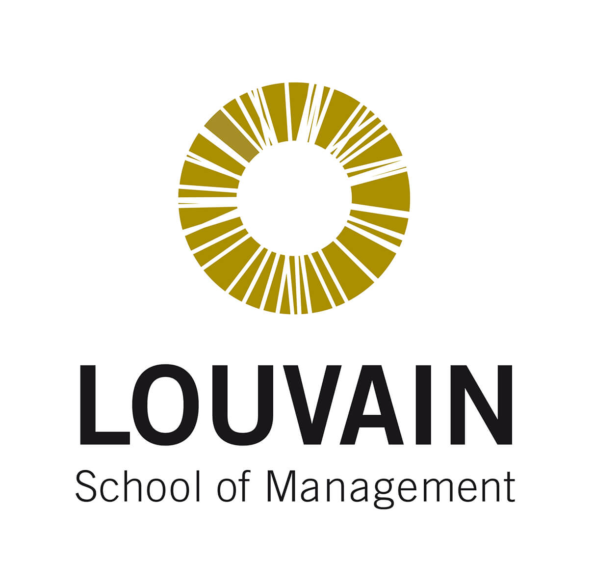 UCL-LSM_logo_LSM_seul_BD_RVB