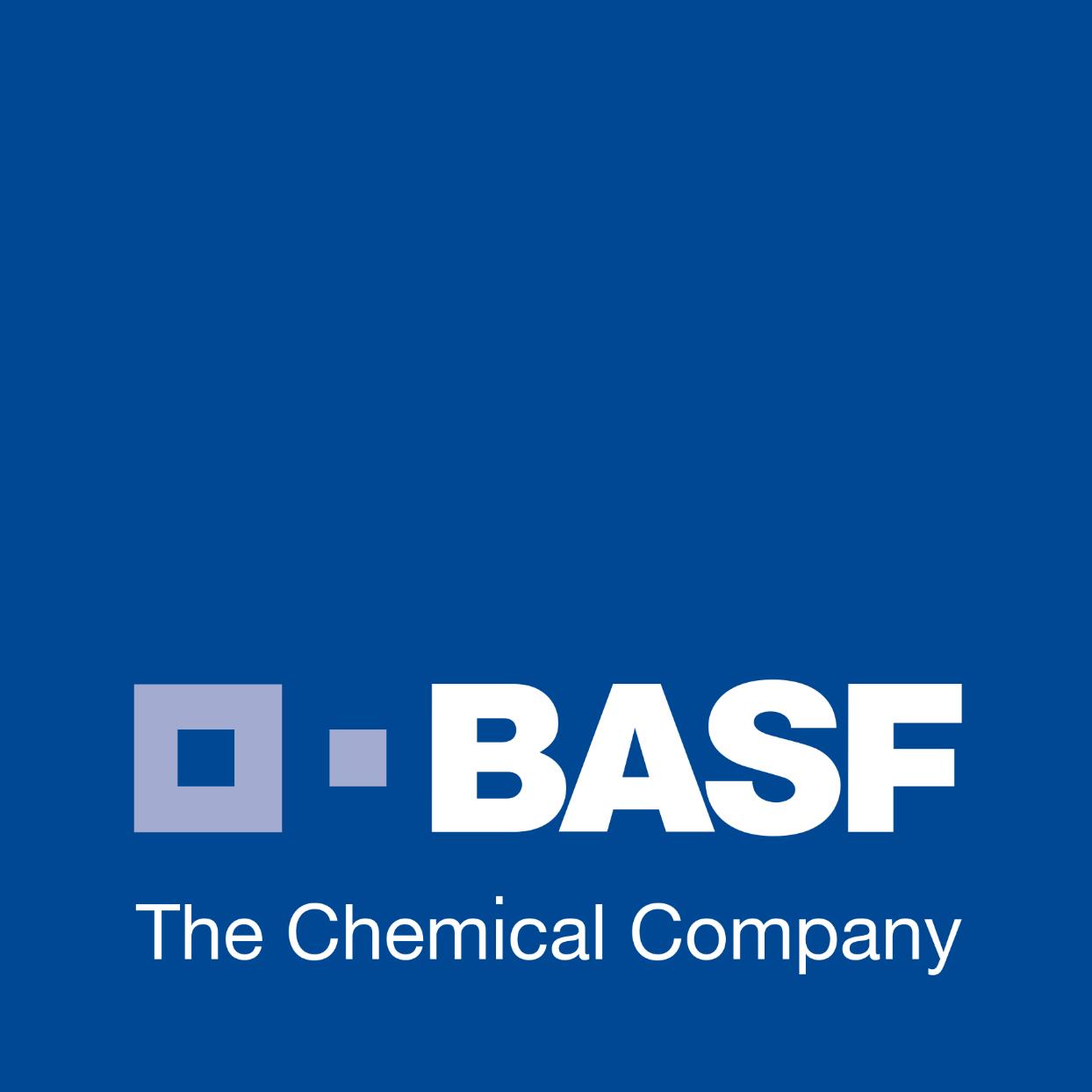 basf-logo-1