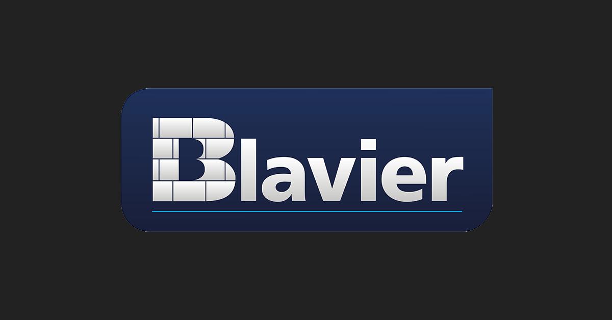 blavier-preroll-image-black
