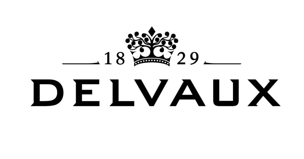 delvaux-logo